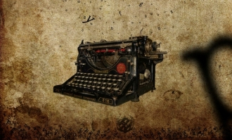 typographic_typewriter_final